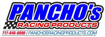 Pancho's Racing Products