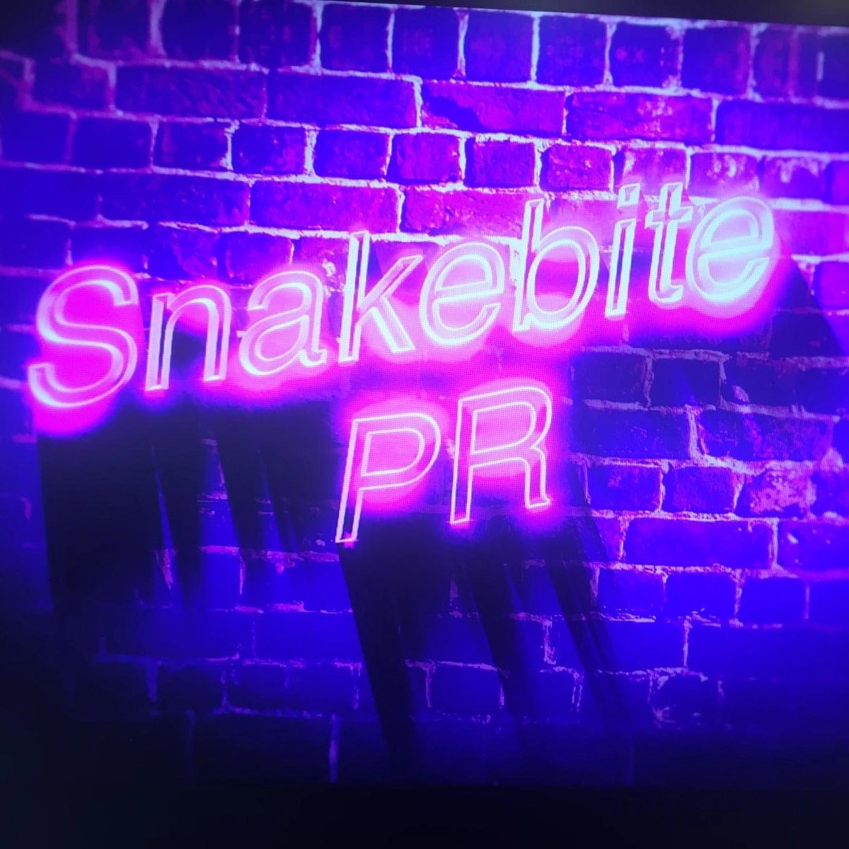 SnakeBitePR  Supporting the Rock Music scene !! Connecting the industry . Rock Bands Advertising .