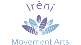 Irèni  Movement Arts