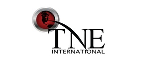 TNE International, LLC
