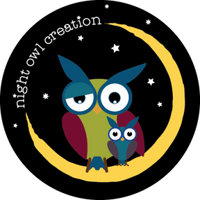 Night Owl Creation