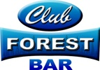 Club Forest Bar
