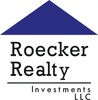 Roecker Realty Rentals