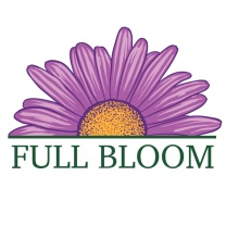 Full Bloom Publications