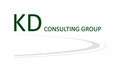 KD Consulting Group