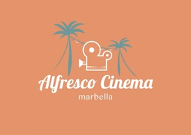 Alfresco Cinema