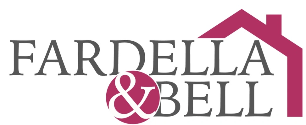 FARDELLA & BELL   Estate Agents