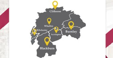Fardella & Bell Estate Agent, Legal Conveyancing, Home Sales, Lancashire, Burnley, Blackburn,