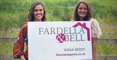 Fardella & Bell Estate Agent, Legal Conveyancing, Home Sales, Lancashire, Home for sale