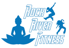 Rock River Fitness