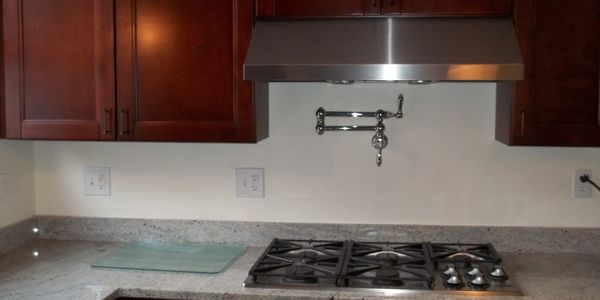Kitchen remodeling contractor Tampa, Florida. Culinary utility and cabinetry trends