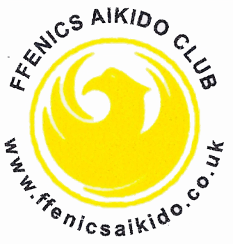 The Ffenics Aikido Club