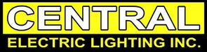 Central Electric Lighting Inc.