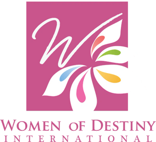 Women of Destiny International