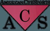 American CueSports Alliance (ACS)