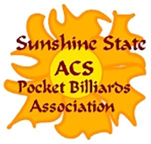 American CueSports Alliange (ACS) Florida State Association