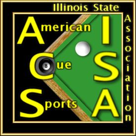 American CueSports Alliange (ACS) Illinois State Association