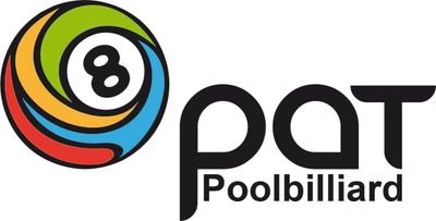 PAT PoolBilliard - Playing Ability Test