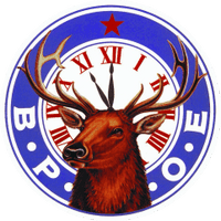 Website is currently under construction.