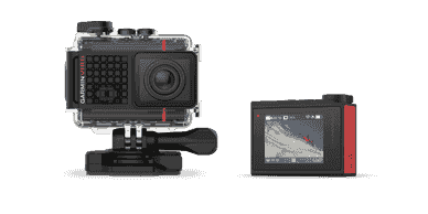 Action Camera, VIRB, Garmin, You Need This