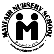 MAYFAIR NURSERY SCHOOL