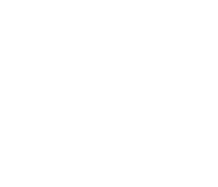 Kelley Cares