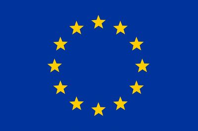 EUflag_europespeoplesforums