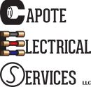 Capote Electrical Services