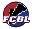 FCBL Futures College Baseball League Hats Rob Healey