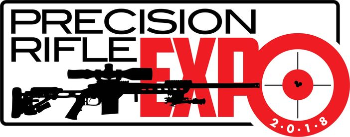Precision Rifle Expo