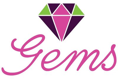 Adult fitness at GemNastics: yoga, mommy & me, BANG