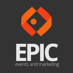 Epic Events and Marketing