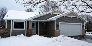 Minnesota Rental Homes. Home Partners of America Brian Zimpel. Rent to Own Minnesota. Wright County