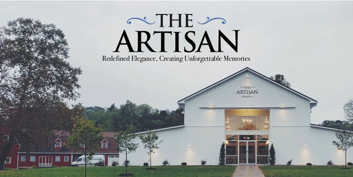 wedding venue, venue, the artisan, St. Louis, st Louis, winery, cheese, goat cheese, baetje farms, venues near me, st Louis venues, wedding, rehearsal, dinner, retirement, holiday, parties, holiday parties, retreats, cheese making, creamery, tours, bus tours, travel