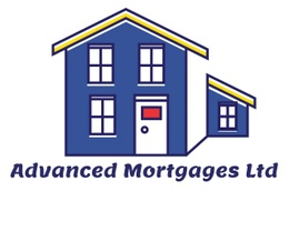 ADVANCED MORTGAGES LTD