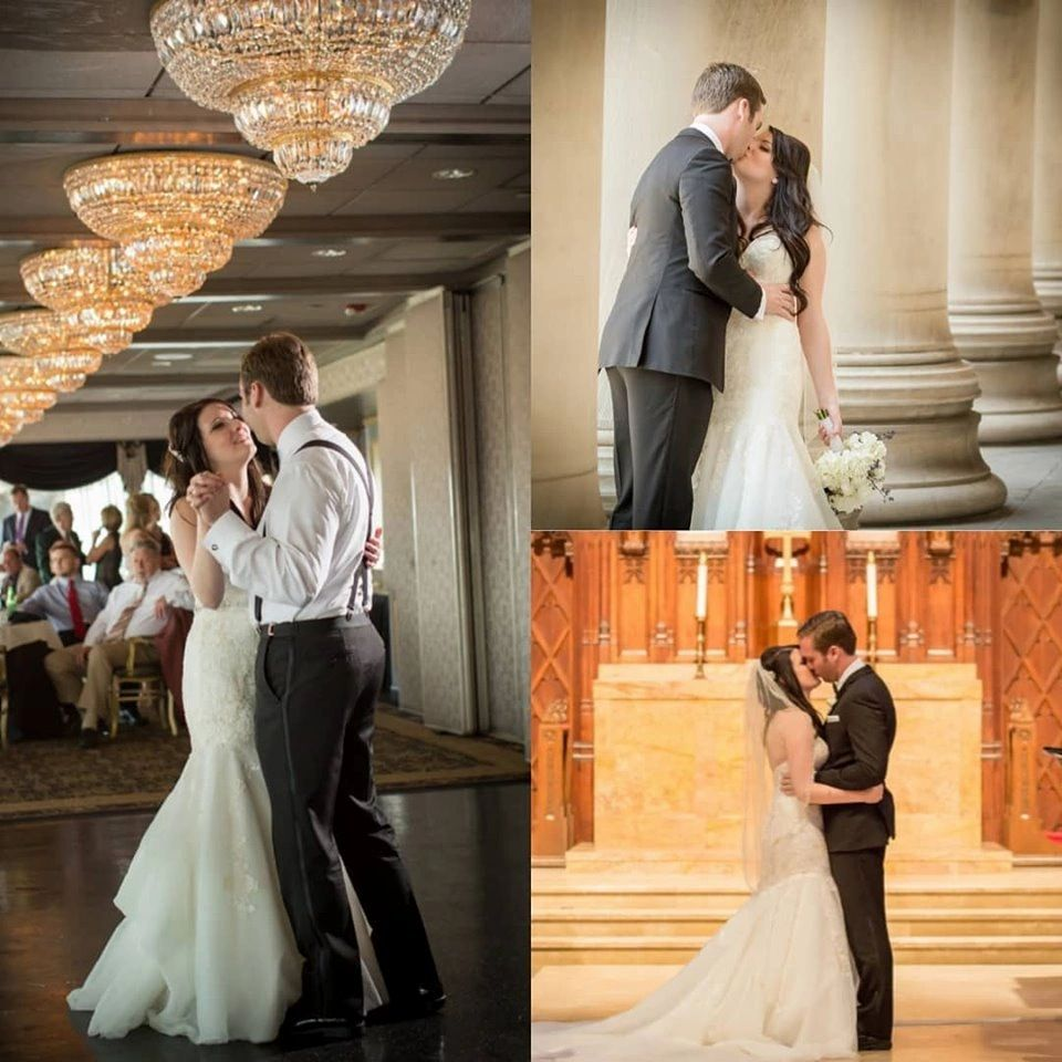 3year Wedding Anniversary.3 Year Wedding Anniversary