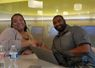 "Brandi Williams & Nathan Webster ""Business as Usual"""