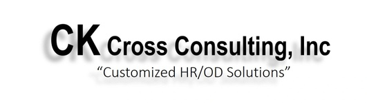 CK Cross Consulting, inc