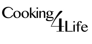 Cooking 4 Life, Inc.