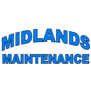 Midlands Maintenance