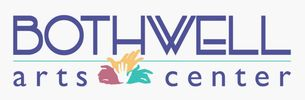 Bothwell Arts Center Logo