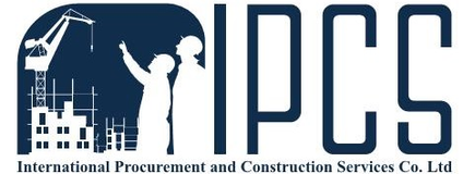 International Procurement & Construction Services (IPCS)  Ltd