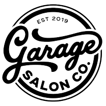 Garage Salon Co.
