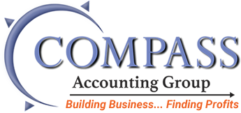 Compass Accounting Group