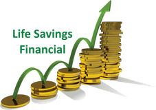 Life Savings Financial