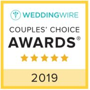Couples Choice Award 2019