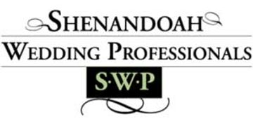 Shenandoah Wedding Professionals