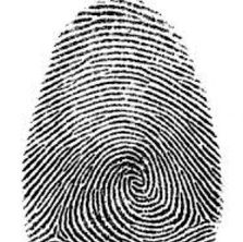 Fingerprinting services coming soon......