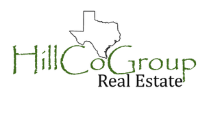 HillCoGroup