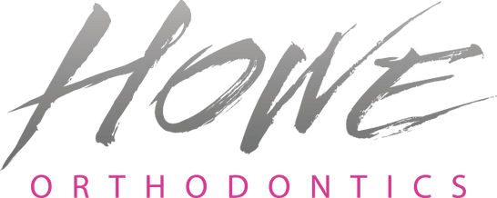 Howe Orthodontics